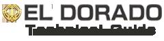 エルドラード(ELDORADO)|オンラインカジノパチンコ・スロットテクニカルガイド